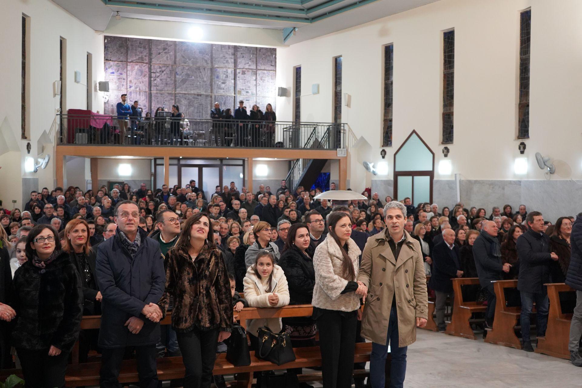 festa-della-santa-famiglia-in-parrocchia