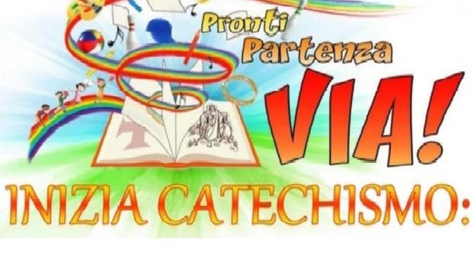 inizio-anno-catechistico-2018-2019